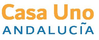 Casa Uno - Spain